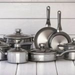best cookware under $300 dollars