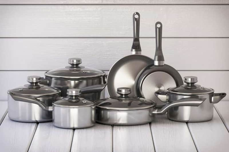 best cookware under $300 dollars