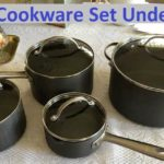Best Cookware Set Under $50